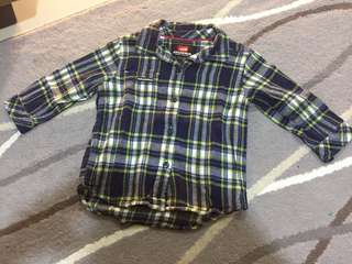 Quiksilver Infant boys