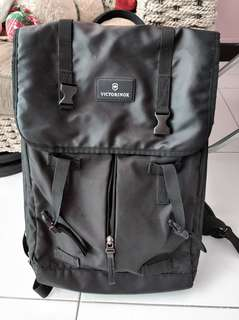 Victorinox Altmont 3.0 Slim laptop backpack