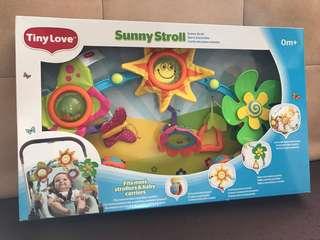 TinyLove Sunny Stroll