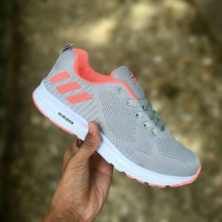 Adidas Cloudfoam 003
