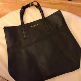 Authentic Givenchy Perfume Handbag