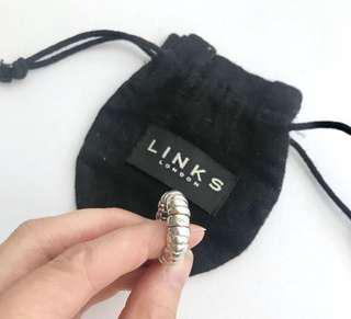 LINKS OF LONDON Sweetie Ring