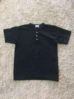 Native Tshirt