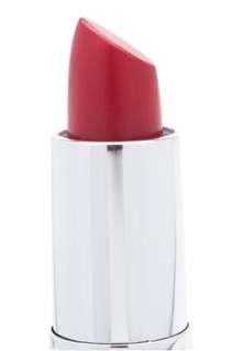 Belo Cosmeticare lipstick bundle