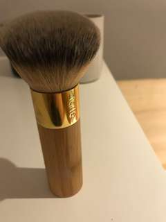 Brand new tarte foundation brush