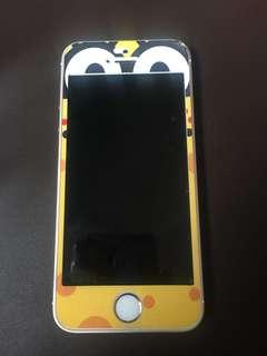 IPHONE SE 64gb GlobeLocked Gold