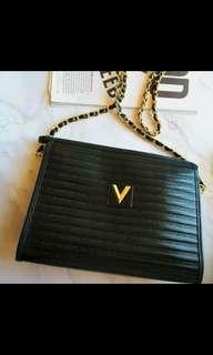 Valentino vintage bag