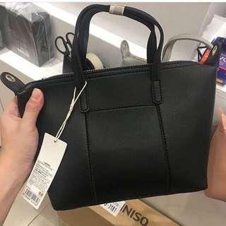 Miniso Handbag Crosbody