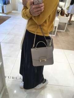 Furla(last one hour)