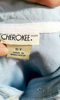 🚚 Cherokee 4t- 5t