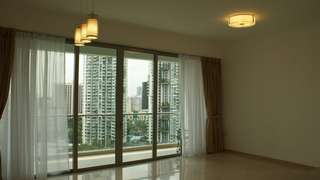 Martin Place Residences 2br