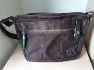 🚚 Porter 側背包