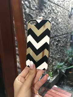 Case iphone 5/5s H&M