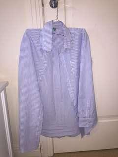 United colours of Benetton shirt