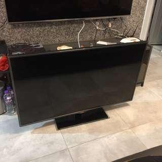 LG 47LN6200 TV 電視