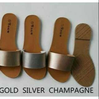 Shaina glqt sandals #122
