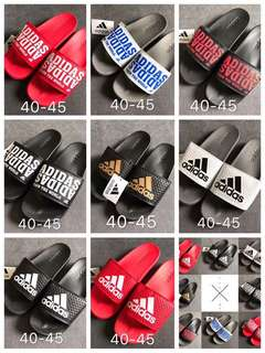 Slipper assorted  Pre order 10-14 days  Cash on delivery Via post office 500 each plus shipping fee