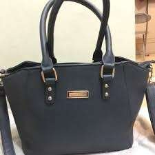 Secosana Preloved Bag