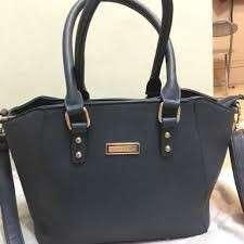 Secosana Preloved Bag