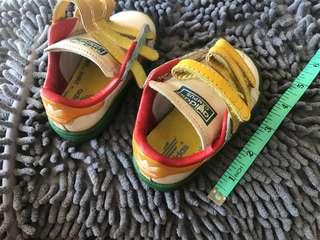 Adidas campus baby