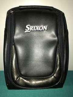 golf handbag