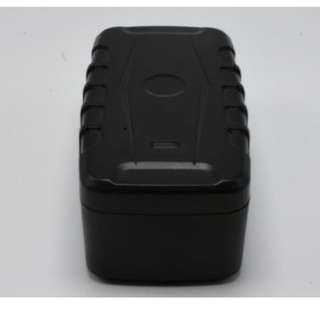GPS Tracker 20000mah Car Tracker