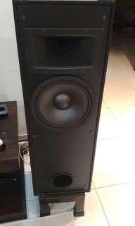 Speakers Klipsch Kg 4.5