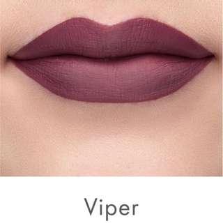 Viper Instock! Colourpop Ultra matte