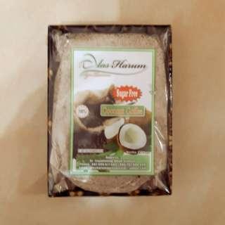 Bali luwak coffee farm coconut coffee
