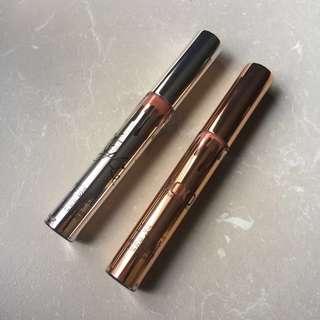 🚚 Kylie Cosmetics Liquid Matte Lipstick