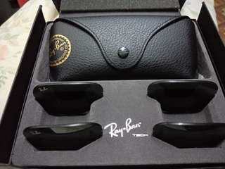 For sale Original RAYBAN TECH