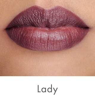 Lady Lippie Stix Instock! Colourpop Lippie Stix