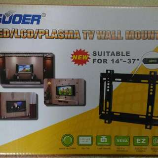 Led / Lcd Tv Wall Mount