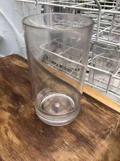 8oz glass