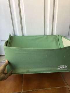box barang miniso