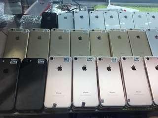 Original iphone 4 sale