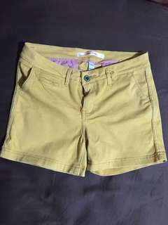 Freego Ladies Short size 31