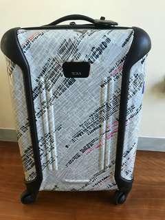 Tumi Vapor Luggage Cabin Size Koper 👍👍