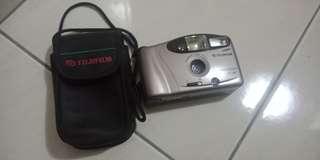 Camera fujiflim