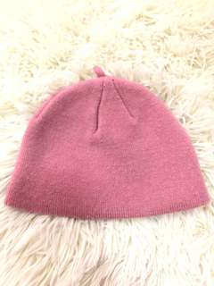Mothercare Baby Beanie Hat