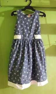 Kids Dress (Size 14)