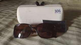 Authentic Elle Sunglasses EL18996/HV