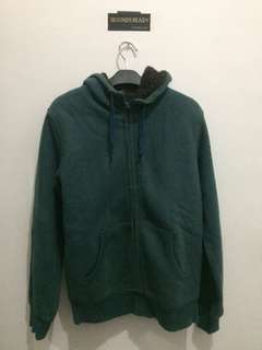 Jaket uniqlo original