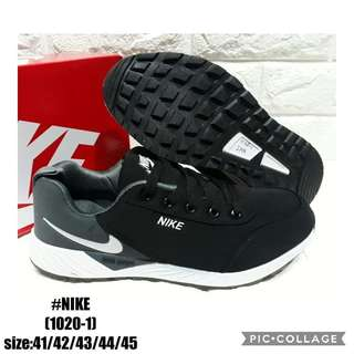 NiKe shoe for men