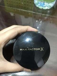 Maxfactor Face Powder