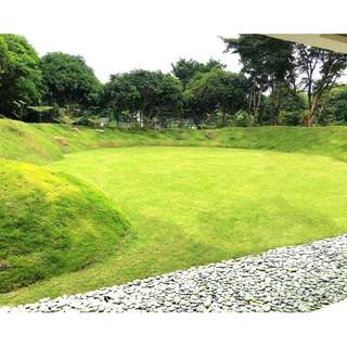 Lot for Sale in Binangonan Eastridge Village East 3