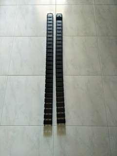 Plastic Energy Chain
