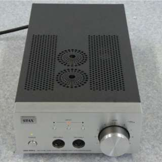 Stax SRM006ts