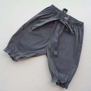 Girls long pants
