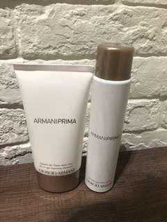Armaniprima Giorgio Armani Beauty